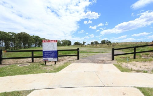 Lot 205 Lavender Close, Gillieston Heights NSW 2321