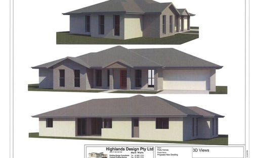 Lot 15 Off Condobolin Road, Parkes NSW 2870