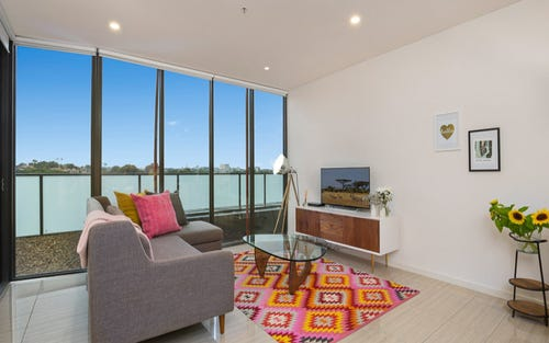 665/2 Cooper Place, Zetland NSW