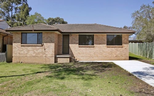 11 Cunningham Place, Camden South NSW 2570