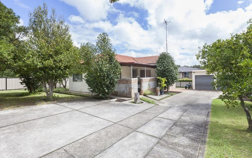 146 Hawkesbury Road, Springwood NSW 2777