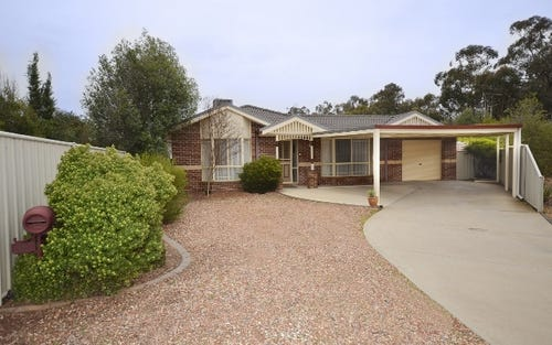 4 Callander Court, Moama NSW