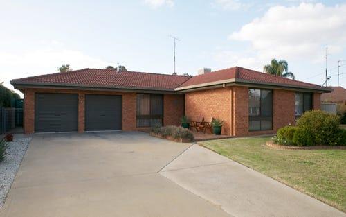 6 William St, Finley NSW 2713