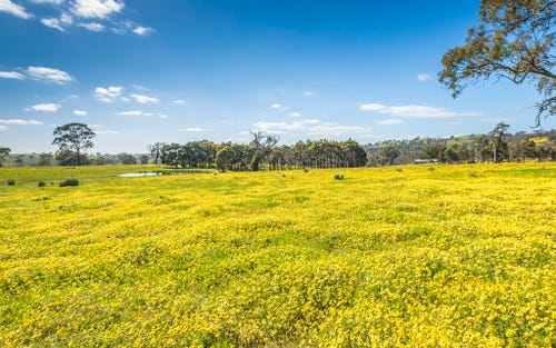 Address available on request, Taradale NSW 2653