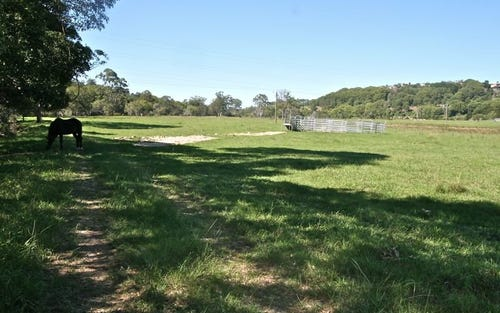 Lot 106 Ribbonwood Place, Terranora NSW 2486