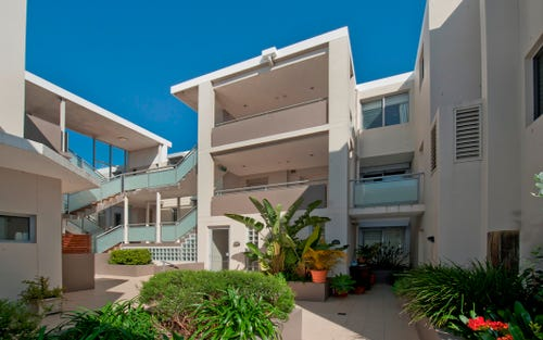 8/505-507 Bunnerong Road, Matraville NSW