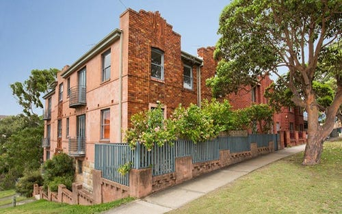5/54A Bream Street, Coogee NSW