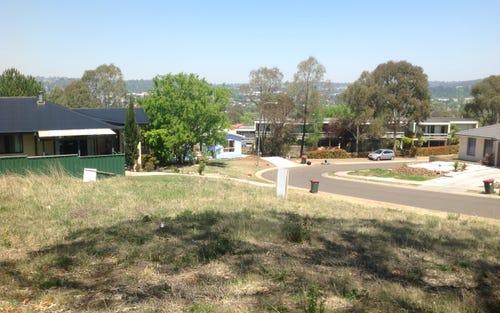 17 Birch Crescent, Armidale NSW 2350