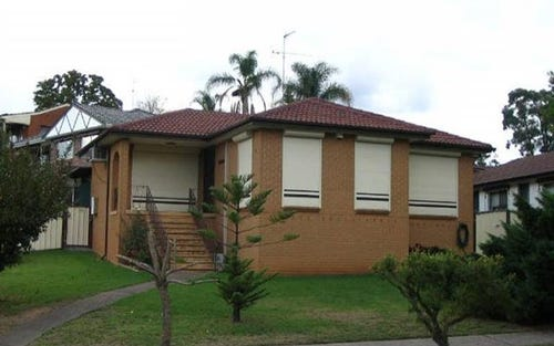 2 Conway Pl, Kings Langley NSW