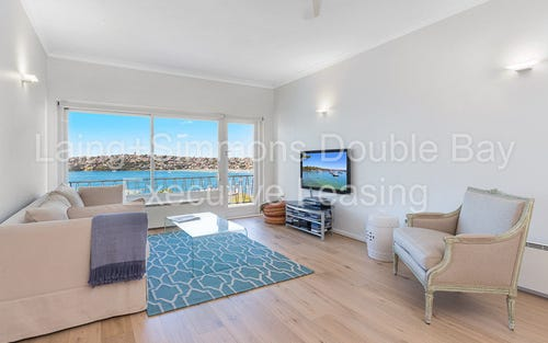 20/2A Wentworth Street, Point Piper NSW