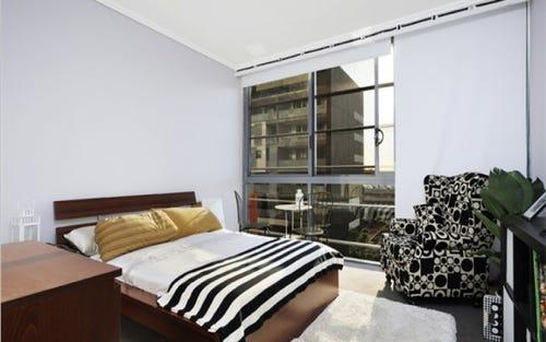 509A/8 cowper street, Parramatta NSW 2150