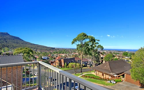 36 Arvenis Crescent, Balgownie NSW 2519
