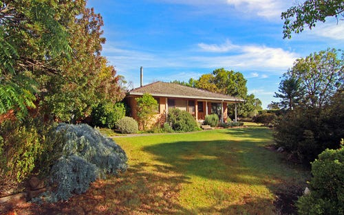 96 Marble Hill Road, Armidale NSW 2350