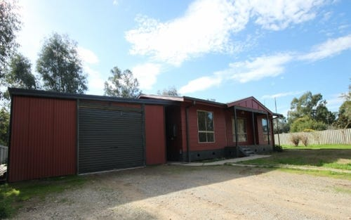 38 Railway Street, The Rock NSW 2655