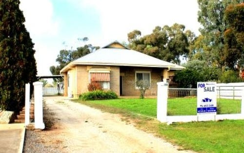 290 Honour Avenue, Corowa NSW 2646