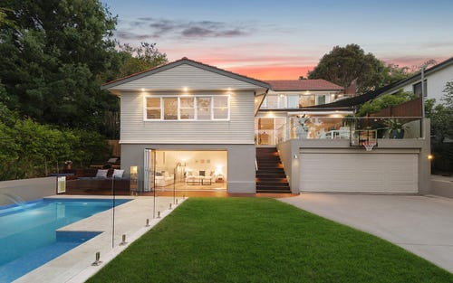 15 Acacia Street, Collaroy Plateau NSW