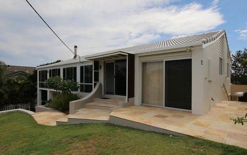 1/52 Bayview Drive, East Ballina NSW