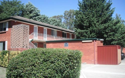 1/47 Hampton Circuit, Yarralumla ACT