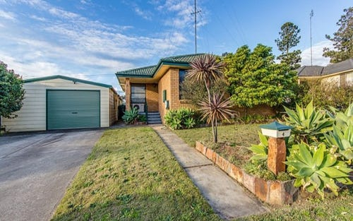 4 Alvira Close, Rutherford NSW 2320