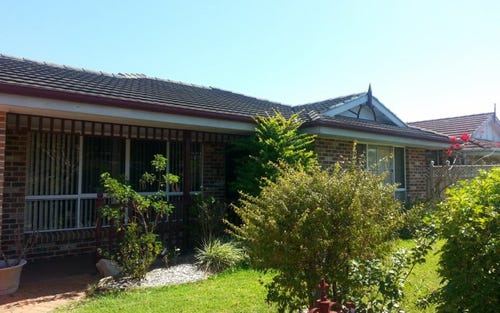 22 Cornish Street, Coffs Harbour NSW