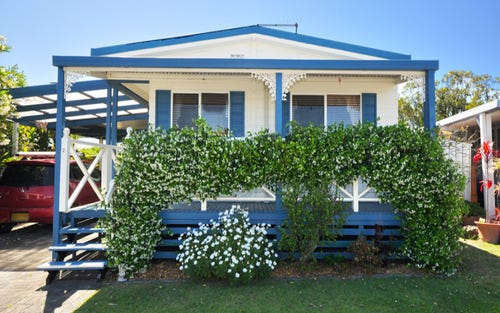 257 NORTH STAR HOLIDAY PARK, Hastings Point NSW