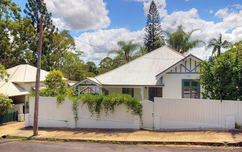 12 Panorama Rd, Girards Hill NSW 2480