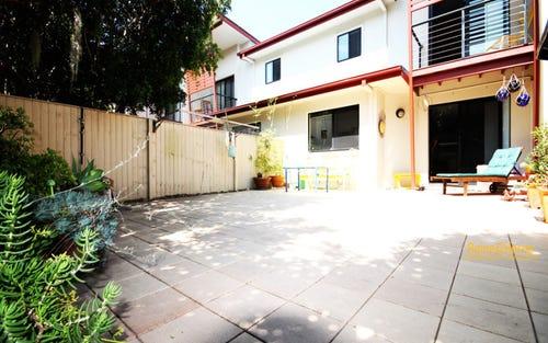 4/44-48 Elanora Avenue, Pottsville NSW