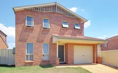 3 Berrara Close, Prestons NSW