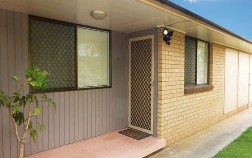 5/16 East Street, Casino NSW 2470
