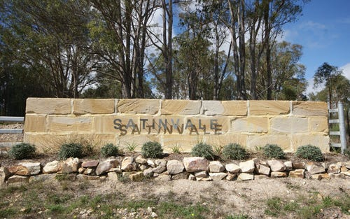 10 Lighthorse Parade, Invergowrie NSW 2350