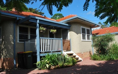 15 Coramba Road, Coffs Harbour NSW 2450