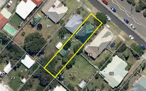 Address available on request, Mayfield NSW 2304