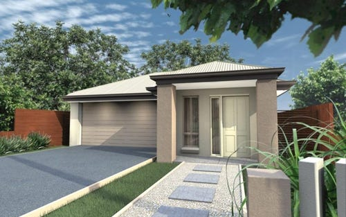 Lot 5 Elkhorn Avenue, Ferngrove, Ballina NSW 2478