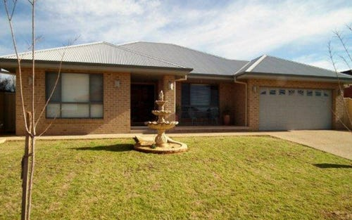 41 Verri Street, Griffith NSW 2680
