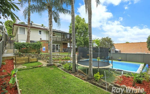 24 Barney Street, North Parramatta NSW 2151