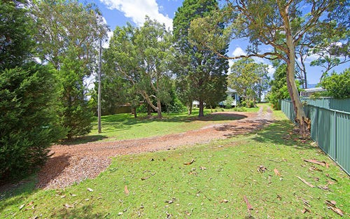 224 Wallarah Road, Gorokan NSW 2263