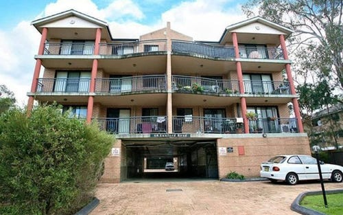 16/48 Luxford Road, Mount Druitt NSW 2770