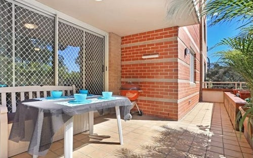 Level L1/65 Shaftsbury Road, Burwood NSW