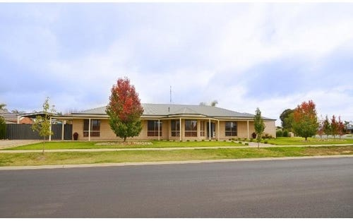7a Shetland Drive, Moama NSW 2731