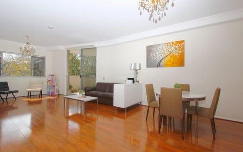 11/2-6 Warrangi Street, Turramurra NSW 2074