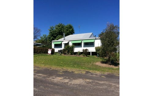 13 David Street, Ashford NSW 2361