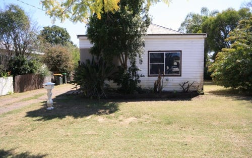 15 Kate Street, Narrabri NSW 2390
