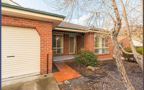 3/156 Clive Steele Avenue, Monash ACT