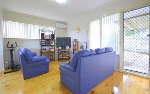 10 Kilmorey Street, Busby NSW 2168