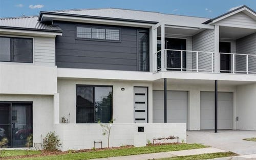 9 Vere Road, Adamstown NSW
