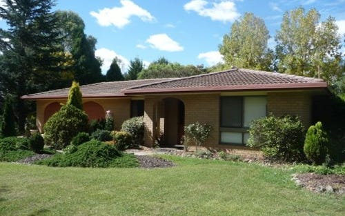 6 Pleasant View Crescent, Glen Innes NSW 2370