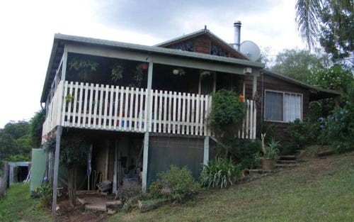 1286 Wang Wauk Rd, Dyers Crossing NSW 2429