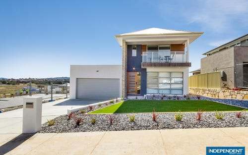 37 Solong Street, Lawson ACT 2617