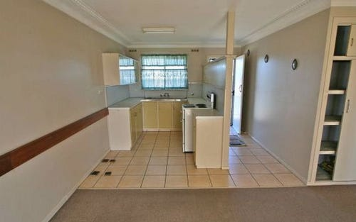 Unit 4/149 Wharf Street, Tweed Heads NSW