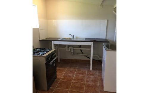 13A Rawson Rd, Guildford NSW